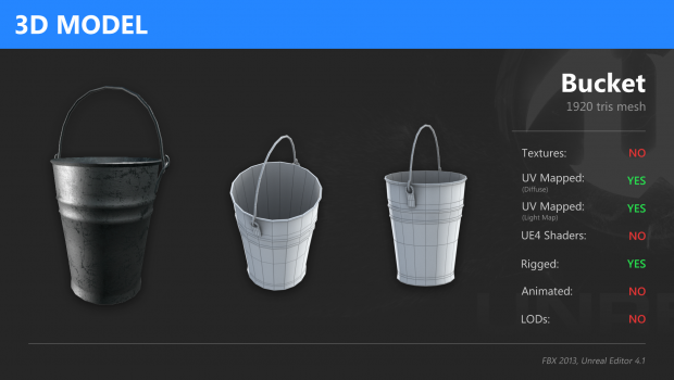Bucket_preview
