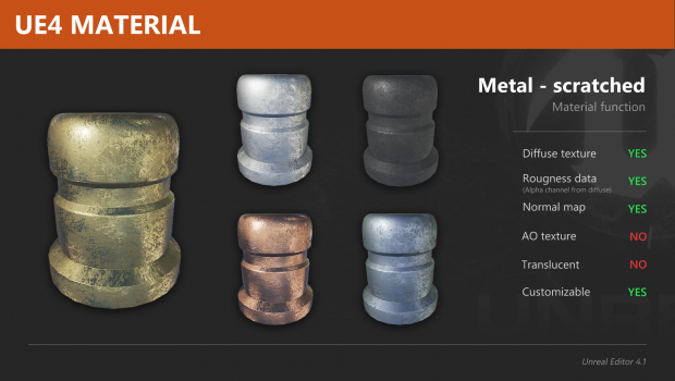 Metal_Scratched_preview