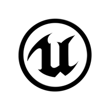 Unreal Engine 4 blog