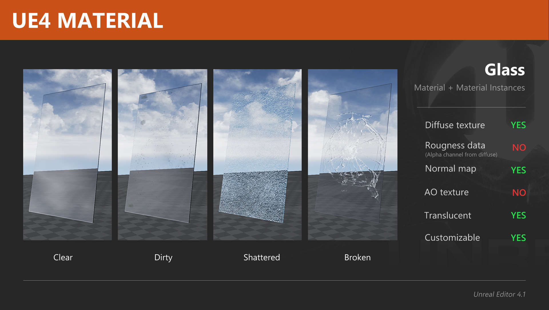 unreal engine download for windows 10