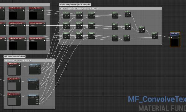 MF_ConvolveTexture