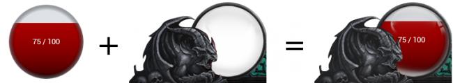 bar_v_circular_plus_decorator