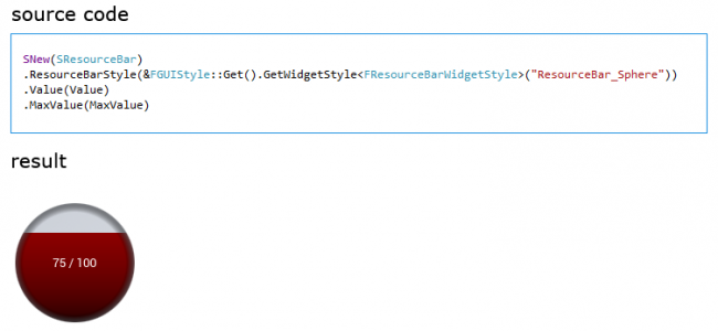 bar_v_circular_w_code
