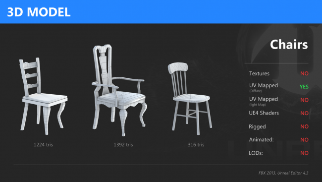 chairs_preview