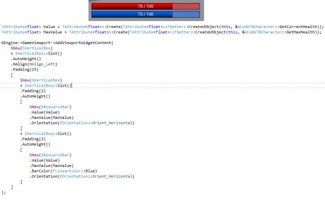 twoBars_w_code