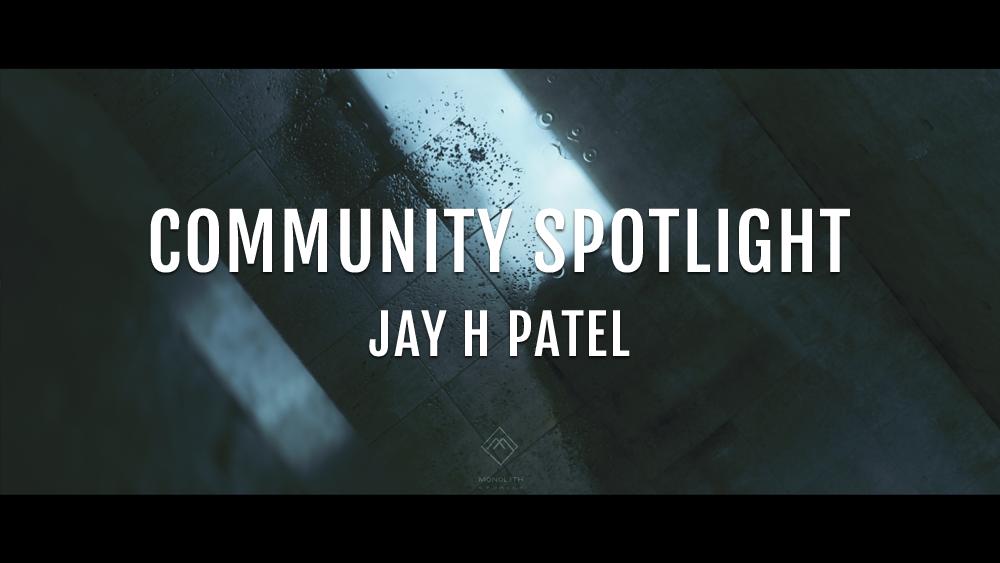 communitySpotlight_Jay