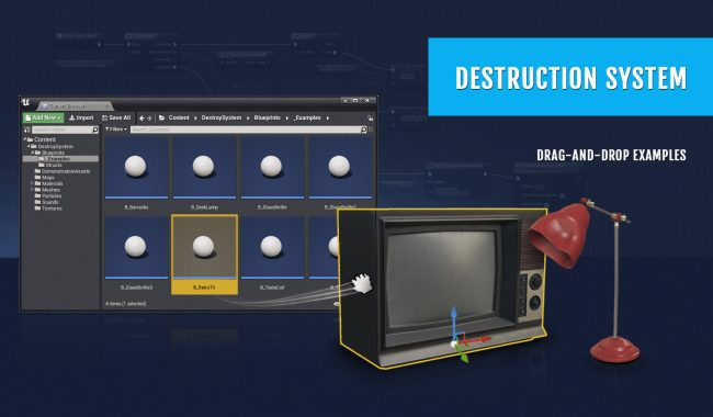 DestructionSystem_Screenshot_05
