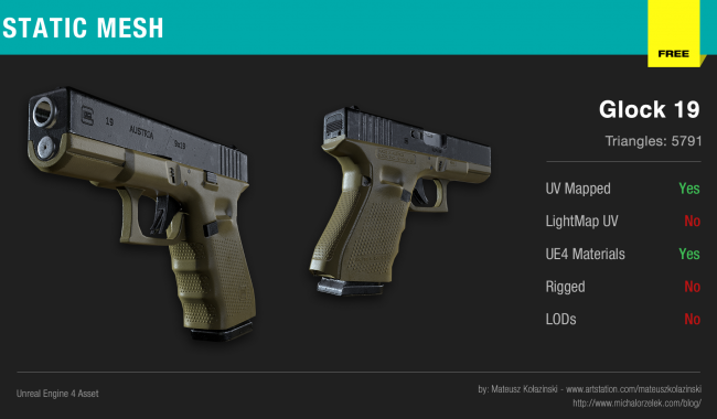Glock_19_preview