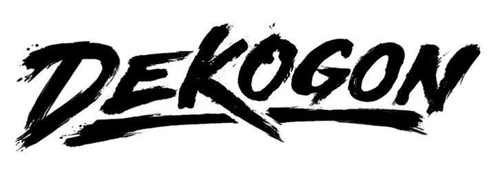 Dekogon