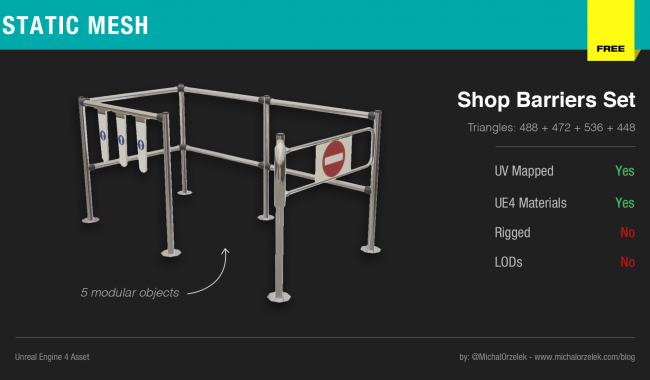 ShopBarriers_preview